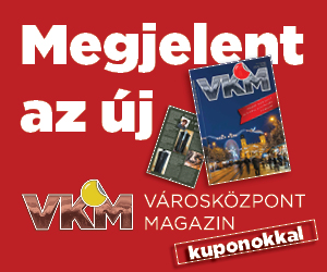 vkm magazin dec