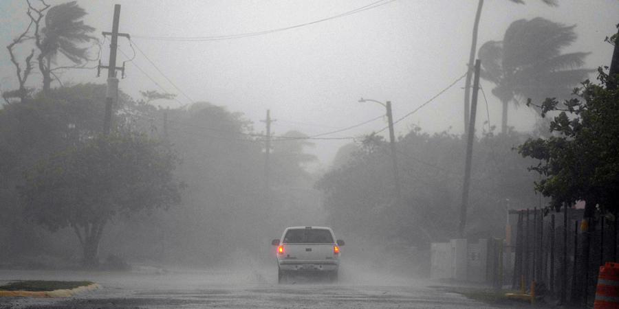 Hurrikán fenyeget, megkezdték a lakosság kitelepítését Louisiana államban