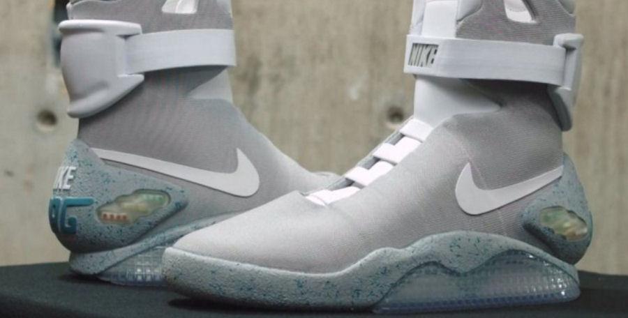 Közzétéve itt: shoes