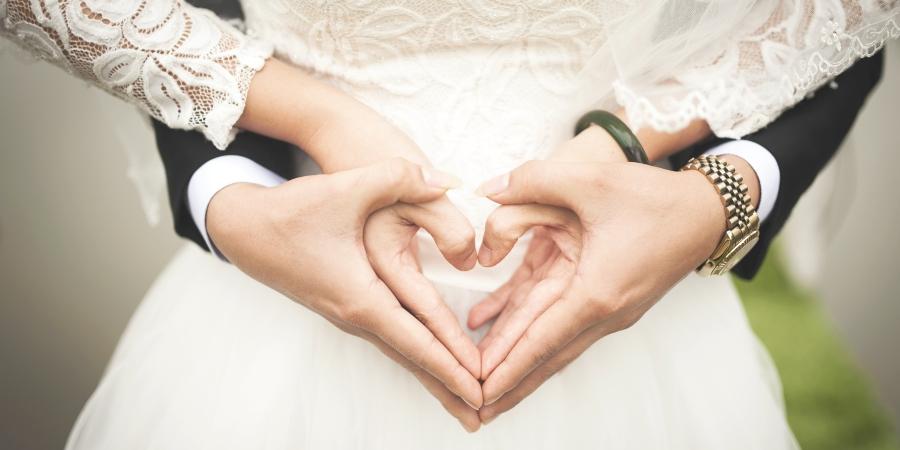 oran törekszik nő a házasság