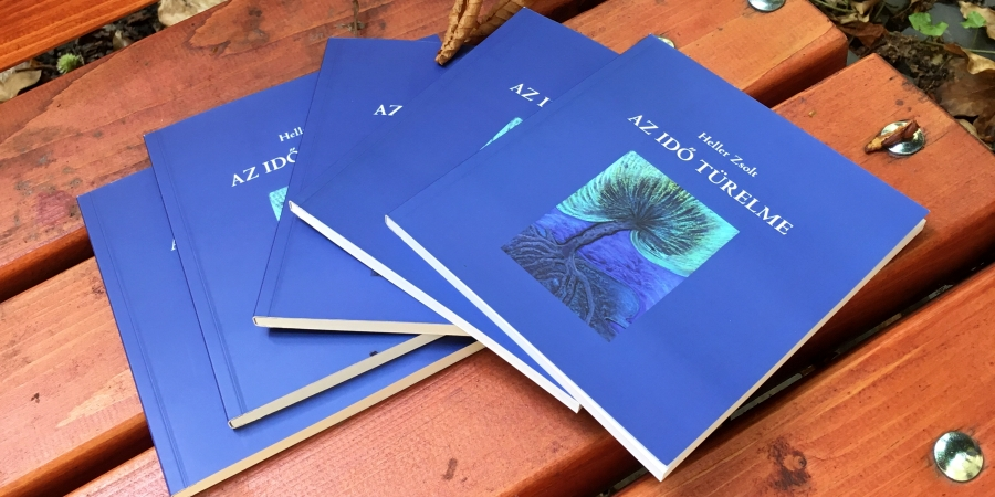Versek Debrecenből, Kosztolányi és Radnóti érintésével