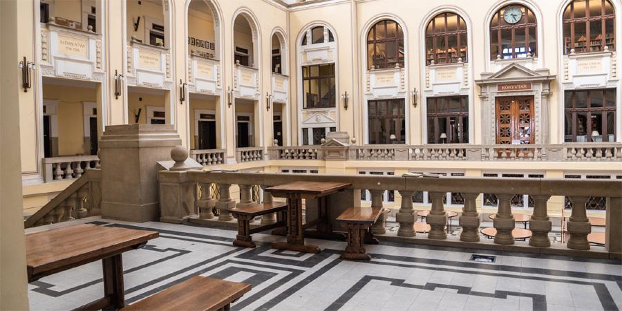 Debrecen hírei, debreceni hírek   Debrecen és Hajdú Bihar